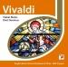 Vivaldi: Stabat Mater; Dixit Dominus