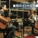 Love Came Down: Live Acoustic Worship In The Studio