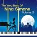 The Very Best of Nina Simone, Vol. 2