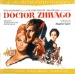Doctor Zhivago [Original Soundtrack]