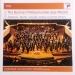 The Berliner Philharmoniker Play Mozart