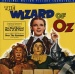The Wizard of Oz [Sony Classical]