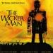 The Wicker Man [Music On Vinyl]