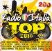 Radio Italia Top 2010