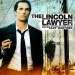 The  Lincoln Lawyer [Original Score]
