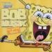 Bobmusik: Das Gelbe Album