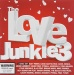 The Love Junkie Album, Vol. 3