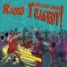 Radio Tragedy!