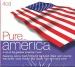Pure... America