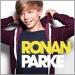 Ronan Parke