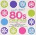 Awesome! 80s Christmas