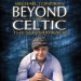 Michael Londra's Beyond Celtic
