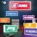 BBC Radio 1's Live Lounge, Vol. 6