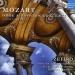 Mozart: Oboe & Bassoon Concerti