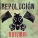 Repolución