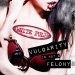 Vulgarity is Not a Felony