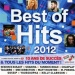 Best of Hits 2012