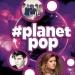 #planetpop