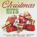 Christmas Hits [Sony 2012]