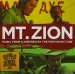 Mt. Zion: Music From & Inspired By The Motion Picture