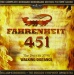 Fahrenheit 451 / The Twilight Zone: Walking Distance [Complete Bernard Herrmann Motion Picture Scores]