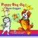 Puppy Dog Jig