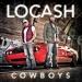 LoCash Cowboys [2013]