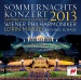 Sommernachtskonzert 2013