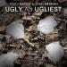 Ugly as Ugliest