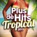 Plus de Hits Tropical 2013