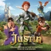 Justin and the Knights of Valour [Original Motion Picture Soundtrack]