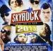 Skyrock 2013, Vol. 2