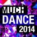 Much Dance 2014