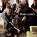 August: Osage County [Original Motion Picture Soundtrack]