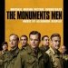 The Monuments Men [Original Motion Picture Soundtrack]
