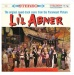 Li'l Abner [Original Soundtrack]