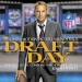 Draft Day [Original Score]