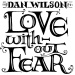 Love Without Fear