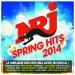 Hits Spring 2014