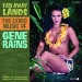 Far Away Lands: The Exotic Music of Gene Rains