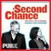 A Second Chance (Original Cast Recording)