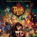 The Book of Life [Original Motion Picture Soundtrack]