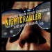 Nightcrawler [Original Motion Picture Soundtrack]