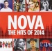 Nova: The Hits of 2014