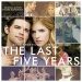 The Last Five Years [Original Motion Picture Soundtrack]