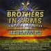 Brothers in Arms: A Musical Celebration