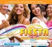 Fiesta Party Playlist
