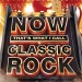 Now That's What I Call Classic Rock [2015]