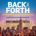 Back & Forth: A Decade Spanning Collection of Hip Hop and R&B