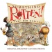 Something Rotten! A Very New Musical